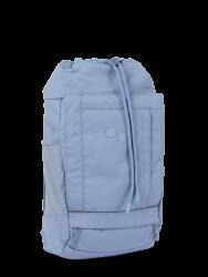 Rucksack pinqponq Blok Medium Backpack Kneipp Blue