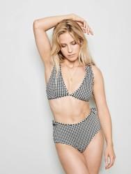 Bikini Bra Underprotection Manon White