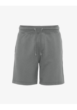 Sweatshorts Colorful Standard Storm Grey