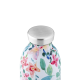Thermosflasche 24Bottles Clima 500ml Little Buds