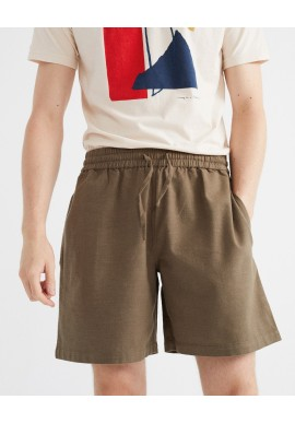 Shorts Thinking Mu Henry Green