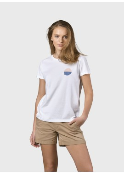 T-Shirt Klitmøller Collective Lulu Tee