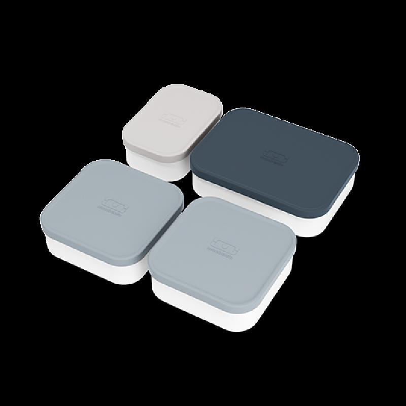 Monbento Extra Fächer für MB Original-Lunchboxen