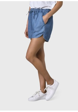 Shorts Klitmøller Collective Linda Light Blue