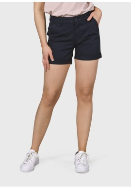Shorts Klitmøller Collective Bella Navy