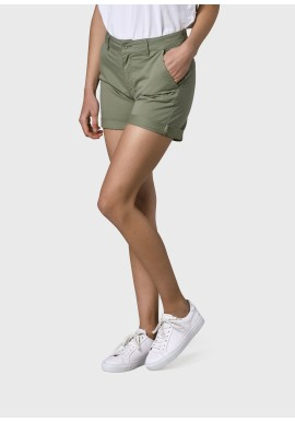 Shorts Klitmøller Collective Bella Pale Green