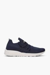 Bora Sneakers Ecoalf Midnight Navy 2021