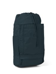 Rucksack pinqponq Blok Medium Backpack Slate Blue