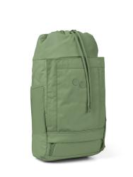 Rucksack pinqponq Blok Medium Backpack Sage Green