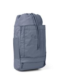 Rucksack pinqponq Blok Medium Backpack Haze Purple