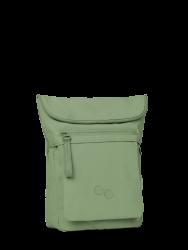 Rucksack pinqponq Klak Backpack Sage Green
