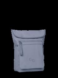 Rucksack pinqponq Klak Backpack Haze Purple