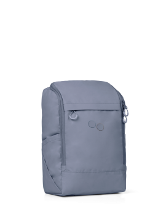 Rucksack pinqponq Purik Backpack Haze Purple