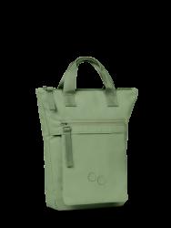 Rucksack pinqponq Tak Backpack Sage Green