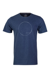Herren-T-Shirt ZRCL We Are Blue Stone