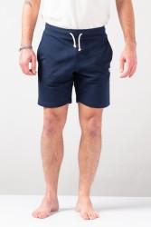 Shorts ZRCL Basic Blue