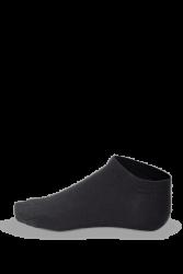 Socken ZRCL Low Black