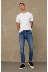 Jeans Charles Kings Of Indigo Myla Worn In