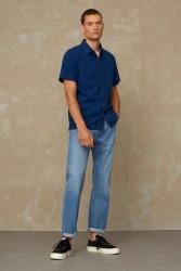 Jeans Kings Of Indigo Kong Vintage Light Blue
