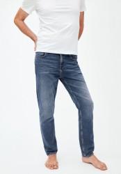 Herren-Jeans Armedangels Dylaan Used Blue