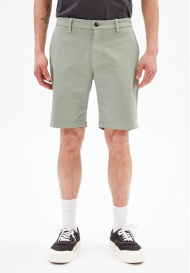 Shorts Armedangels Daante Dusty Agave