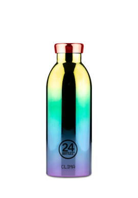 Thermosflasche 24Bottles Clima 500ml Skybeau