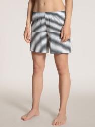 Shorts Calida 100% Nature Dark Lapis Blue