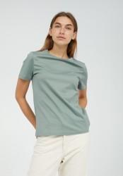 T-Shirt Armedangels Maraa Matcha