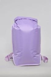 Schwimmsack TARZAN Lilac