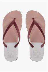 Flip Flops Ecoalf Bicalf Rosewood