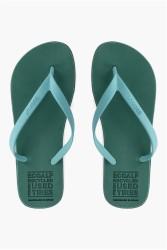 Flip Flops Ecoalf Mar Mint