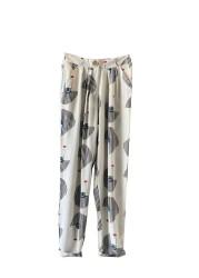 Hose Komana Lexi Trousers Deco Girls