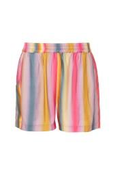 Shorts Komodo Thana Short Glasto Nudes