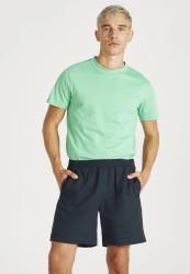 T-Shirt Givn Berlin Colby Light Green