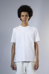 T-Shirt unfeigned Basic Luna Rock