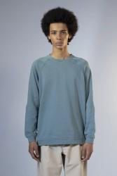 Sweatshirt unfeigned Basic Silver Pine