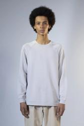 Sweatshirt unfeigned Basic Ashes Of Roses