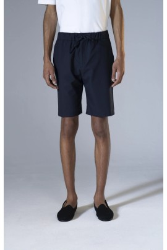 Chino-Shorts unfeigned Tailor Shorts Navy