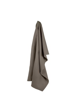 Küchentuch The Organic Company Kitchen Towel Clay