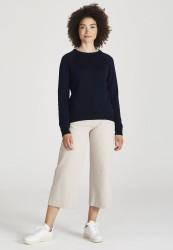 Pullover Givn Berlin Erica Sweater Blue