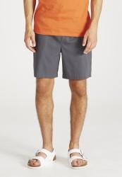 Shorts Givn Berlin Mike Grey