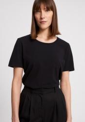T-Shirt Armedangels Minaa Black