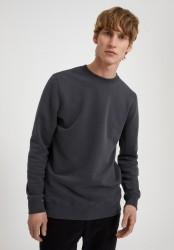 Sweatshirt Armedangels Maalte Comfort Acid Black