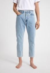 Herren-Jeans Armedangels Maakx Air