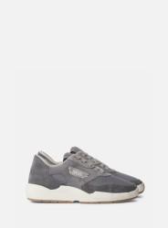 Saye Sneakers Modelo '95 Pedra