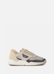 Saye Sneakers Modelo '95 Deserto