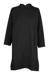 Kleid Suite 13 Lab Kia Black