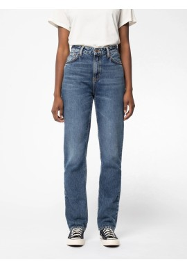 Nudie Jeans Lofty Lo Far Out