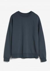 Sweater Armedangels Aarin Earthcolors® Natural Indigo