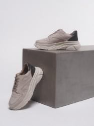 Sneakers Lanius Nude